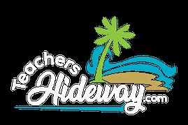 Teachers Hideaway Store